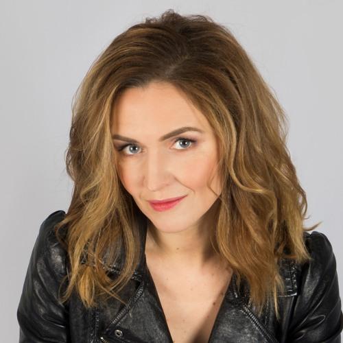 Elina Gerodes